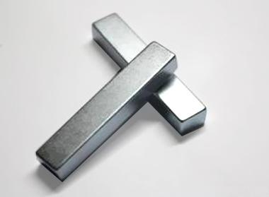 钕铁硼电镀