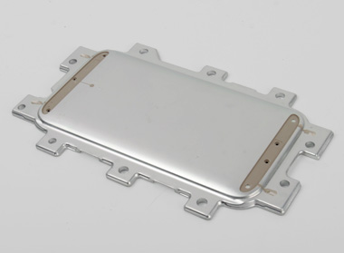 铝合金纳米技术实例图02