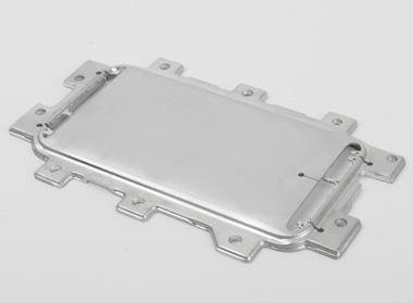铝合金纳米技术实例图01
